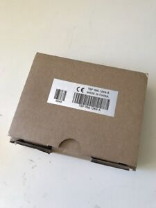 Traco Power Tsp 090 124n a New Din Rail Power Supply Free Shipping