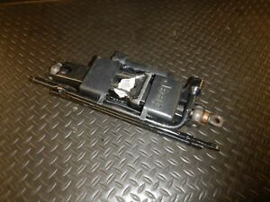 Jeep Liberty Kj 02 07 Complete Jack Set Up With Bracket Free Shipping