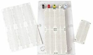 19113 Breadboard Prototyping Board