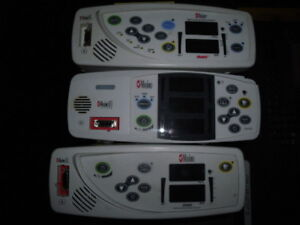3 Masimo Set Signal Extraction Pulse Oximeter 2 Rad 8 And 1 Rad 87 b4