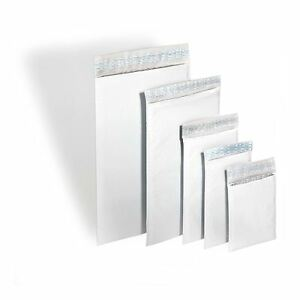 250 000 poly 4x8 Bubble Mailers Padded Envelope Shipping Supply 250