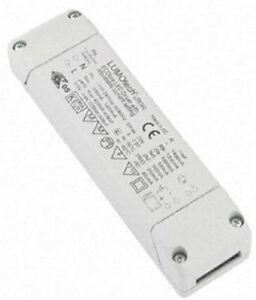 Lumotech L05044 Constant Current Led Driver 40w 15 32v 0 3 1 4a