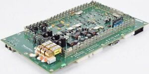 Thermo Fisher Scientific 80000 61100r Lab Source Tng Pcb Control Board module 2
