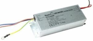 Powerled Pcc0260e Constant Current Led Driver Module 60w 2 32v 1 8a Pcc026
