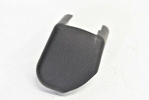 2006 2007 Mazdaspeed6 Seat Rail Cap Trim Front Right Mazda Speed6 Ms6 06 07