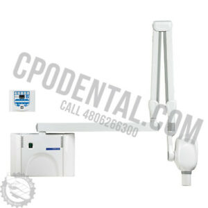 Belmont Phot x Ii Intraoral Dental X ray Xray Great Condition Buy It Now 450