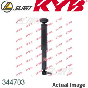 Shock Absorber For Renault Megane Iii Coupe dz0 1 f4r 874 r9m 402 Kyb 344703