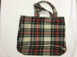 Tote Bag Cotton Plain Operation For Sale Sewing Silk Screen Printing Supplies