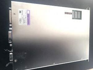Harmonic Drive Systems S 67a Stage Controller