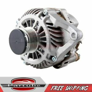 Alternator For Chrysler 200 Sebring Dodge Avenger Caliber Jeep Compass Patriot