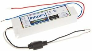 Philips Lighting 913700615882 Constant Current Led Driver 12w 2 6 33v 350ma
