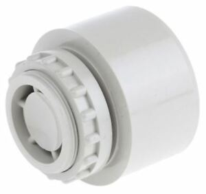 Werma 90db Panel Mount Continuous Internal Piezo Buzzer