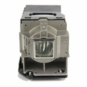 Original Inside Lamp For Smart Board Unifi 45 Projector Replaces 01 00247