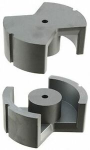 Epcos N27 Ferrite Core 12000nh For Use With Energy Storage Chokes Power Trans