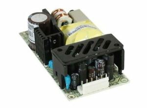 Mean Well 50w Triple Output Embedded Switch Mode Power Supply Smps 1 5 A 4 A