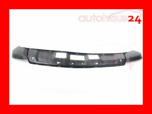 Mercedes Benz Gl Class X164 Gl320 Gl550 Gl450 Front Lower Valence Cover Oe New