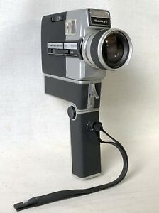 sankyo super cm 400 super 8 mm movie