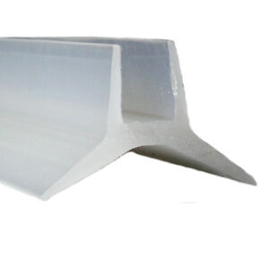 1 Taylor Batch Freezer Scraper Blade 031349 11 For Taylor 121 And Taylor 126
