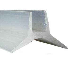 1 Taylor Batch Freezer Scraper Blade 031349 23 For Taylor 131 And Talyor 132