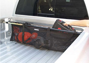 Cargo Bag Large For Stabilizer Bar Truck Bed Cargo Net Storage Organizer New