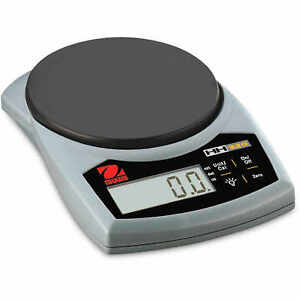 Ohaus Hand held Scale 320g Model Hh 320