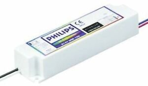 Philips Lighting 913700615982 Constant Current Led Driver 17w 2 6 24 6v 700