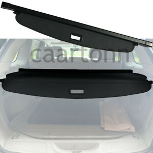For Jeep Grand Cherokee 2011 2018 Trunk Blind Cargo Cover Luggage Security Shade