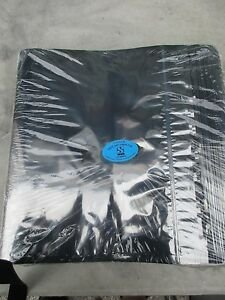 Qty 50 Large Static Shielding Bags 12 X 23 Sliderite Zipper Seco