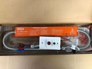 Billda Bld am20d 480800 20w 25v 48v 120 277v 15 X 2 24 X 1 3 Led Driver