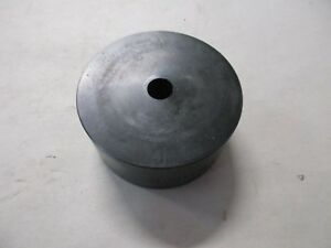 Ford Rotunda Otc Tool 205 423 Drive Pinion Depth Gauge 10 1 2 Inch