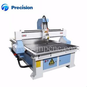 1325 Cnc Router For Woodworking cnc Wood Machinery