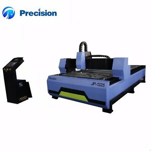 Hot Sale Plasma Cutting Machine Cnc Plasma Cutter 1325
