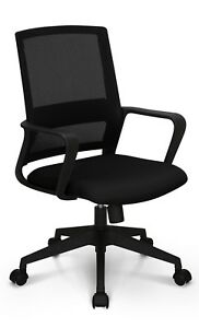 Office Chair Conference Room Chair Desk Task Computer Mesh Chair neo Chair