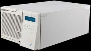 Hp G1306a 1050 Series Industrial Digital Hplc Dad Diode Array Detector Unit