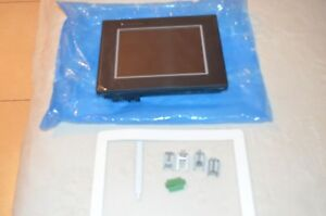 Ea9 t8cl C more Touch Screen Hmi Automation Direct