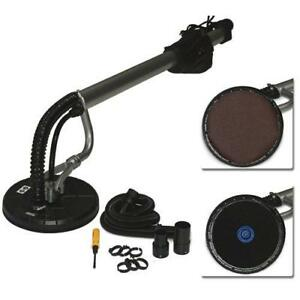 Best Choice Products Drywall Sander 710 Watts Commercial Electric Variable Speed