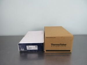Thermo Invitrogen Poweease 300 Electrophoresis System new In Box