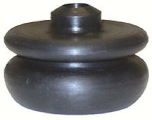 Gear Shift Boot For Allis Chalmers 8010 8030 8050 8070 Replaces 70233767