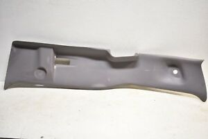 1998 2001 Dodge Ram 1500 Interior Trim Panel Piece Oem 98 01