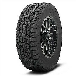 Lt315 75r16 8 121q Nit Terra Grappler