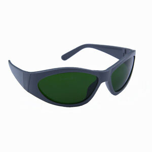 Ipl Safety Protective Goggles 200 1400nm Laser Protection Glasses
