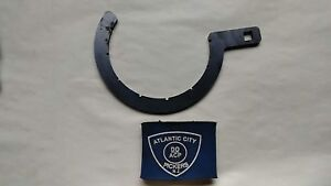 Miller Tool 8269 Fuel Tank Lock Ring Wrench Specialty Tool