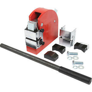Allstar Performance All11023 Metal Shrinker stretcher Combo For Use With 8 Gauge
