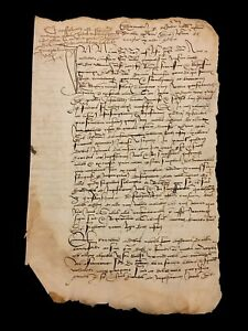 Renaissance Era Document 1526