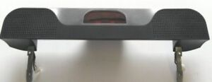 Omni Scanner Speaker Bar 1729 17a2 15a2 gy r Part e798729 Elotouch