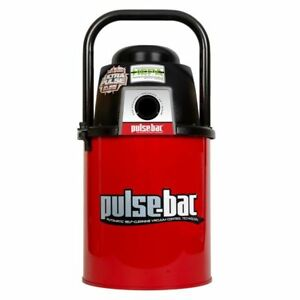 Pulse bac Pb 576 W filters Lift Quick Handle Locking Hose
