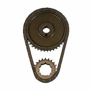Ford Performance M 6268 B302 Timing Chain Set