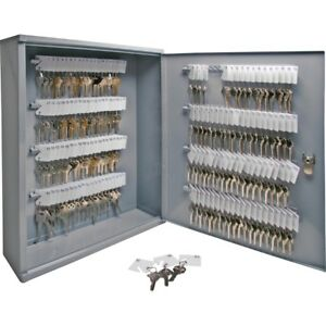 Sparco Key Cabinet 15605