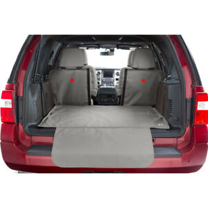Covercraft Carhartt Cargo Area Liner Protector For Kia 2010 2013 Soul