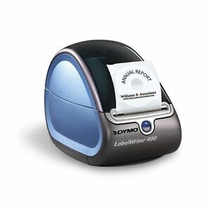 Dymo Labelwriter 400 Label Printer 69100